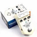 Visual Sound COMP 66 Compression Usato