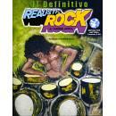 VOLONTE&CO. Carmine A. - REALISTICK ROCK - II DEFINITIVO (+2CD)