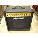 Marshall valvestate vs15 15w