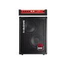 """Tc Electronic Bg250 - 210 - Amplificatore Per Basso 2x10""""/1"""" Con Toneprint 250w"""
