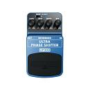 Behringer Up300 Ultra Phase Shifter - Effetto Ultra Phaser A Pedale