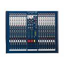 Soundcraft Lx7 Ii 16 - Mixer 16 Ingressi Mono 16+4/4/3