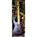 Schecter - JEFF LOOMIS SIGNATURE 6-FR-VRS - Special Price