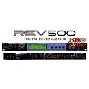 YAMAHA REV 500 USATO