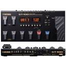 BOSS GT100 Ver. 2 Amp Effects Processor SPEDIZIONE GRATUITA!!!