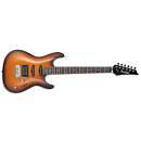 Ibanez GSA 60 GB BS new 2009