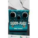 Way Huge Electronics Supa-Puss analog delay