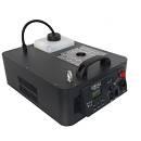 Protos ELE-1500W-24RGB
