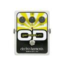 Electro Harmonix Germanium Od - Effetto Overdrive A Pedale