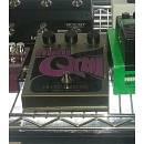 Electro Harmonix MINI Q-TRON