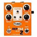 T REX REPTILE II