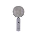 """MIC RM-8 Ribbon """"Lolly"""" Microfono nastro figura 8 un suono eccellente"""