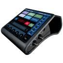 TC HELICON VOICELIVE TOUCH EFFETTO VOCE MIDI HARMONIZER USB VOICE LIVE