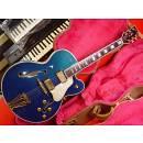 chitarra semiacustica gibson byrdland 1992