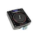 Numark NDX800 - lettore DJ CD Mp3 e USB
