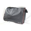 Korg MS-20 Mini Bag - Pronta Consegna