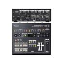 Roland V40hd Multi-format Switcher - Switcher Video Multi-formato
