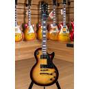 Gibson Les Paul Studio Faded 2016 T Satin Fireburst