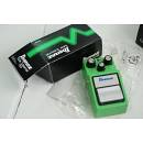 IBANEZ TS9 overdrive pedale usato Japan