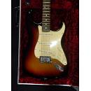 FENDER FENDER STRATOCASTER 60th diamond Ann.