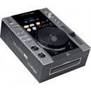 Lettori Street Audio CDJ 3000 MKII