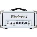 Blackstar HT-1RH White Head