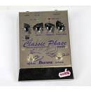 Ibanez PH99 Classic Phase - pedale phaser in condizioni discrete