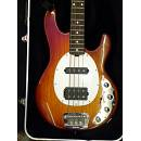 Music Man STINGRAY 4