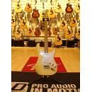 Fender The STRAT Usato sped gratuita