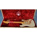 Fender Stratocaster classic Player '50 - 60Th  Anniversary  (Custom Shop Dealer)