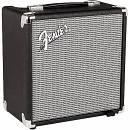 Fender RUMBLE 15 2370106900