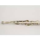 Easy Play clarinetto sib in metallo matricola 33781 usato