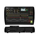 Behringer X32 - Mixer Digitale 40 In - 25 Bus - 32 Mic Preamp