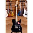 Fender Mexico Classic Player Telecaster Baja Black