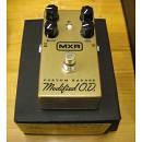 MXR modified OD M77 custom badass