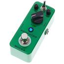 MOOER REPEATER Delay Digitale True Bypass Usato con imballo originale