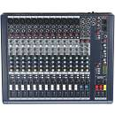 SOUNDCRAFT MPMI12 - B-stock