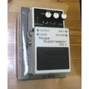 Boss NS2 NS 2 noise suppressor