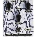 T-Rex Viper Classic Vibe