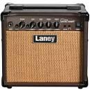 """LANEY - LA15C - combo 2x5"""" - 15W spedizione inclusa"""