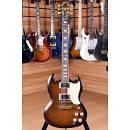 Gibson SG Special T 2017 Satin Vintage Sunburst