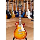 Gibson Historic Collection Limited Run Standard 1959 Les Paul Handpicked Heavy Aged