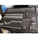 SOUNDCRAFT SPIRIT 328 three two eight MIXER DIGITALE MOTORIZZATO OCCASIONE USATO