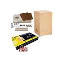 SCHLAGWERK CBA 1S CAJON KIT MEDIUM