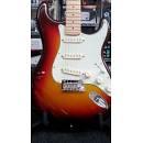 Fender FENDER STRATOCASTER AMERICAN DELUXE PLUS