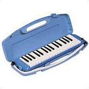 Angel AM32 K3 - Diamonica 32 tasti - Melodica - confezione azzurra