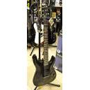 Schecter Demon 6 mbk