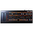 Roland JP08 - Boutique Limited Edition