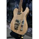 Scala Guitars Usa T Rod VENDUTA