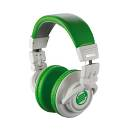 Reloop RHP-10 Ceramic Mint - Disponibile in 2-4 giorni